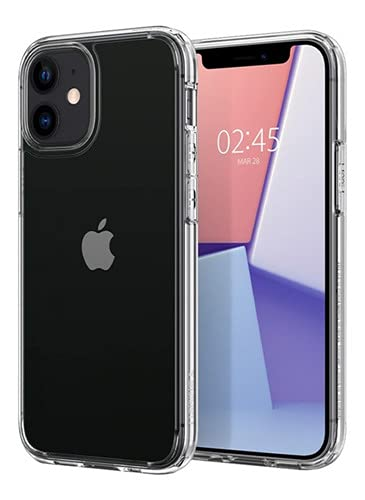 Capa Capinha Slim Clear Case Premium iPhone 11 Tela 6.1 - (C7COMPANY)