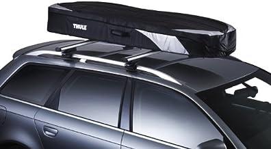 Suchergebnis Auf Für Dachboxen Thule