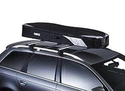 Thule Dachbox Ranger 500