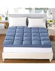 Pogrubiony materac Velvet Futon japoński tatami składany materac Roll Out Gast łóżko przenośne poduszka do pojedynczego pokoju dwuosobowego hotelu mieszkanie studenckie materace