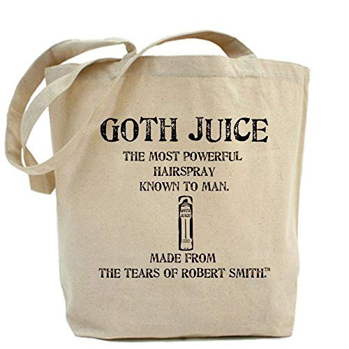 Mighty Boosh FACE 100/% Cotone Tote Bag
