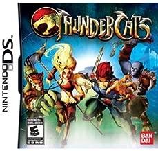 Thundercats DS [70041] -