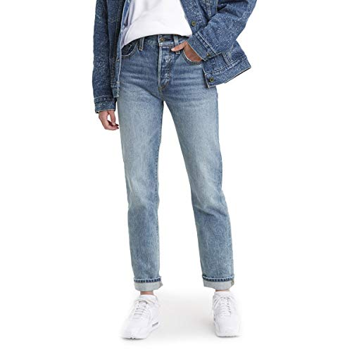 Levi's 501 Star Wars X Jeans para Mujer
