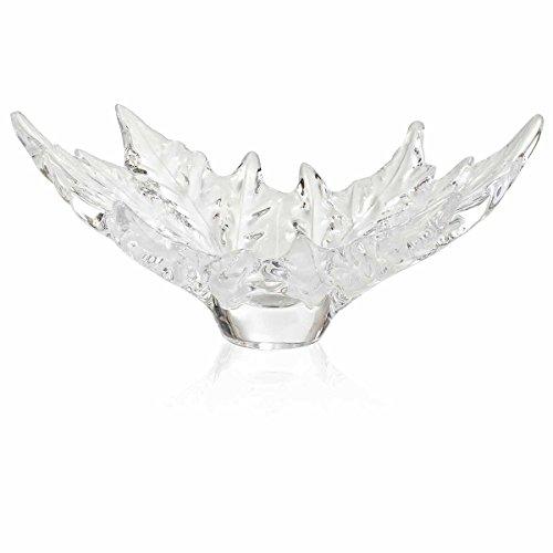 Lalique Elysees Kleine Schale