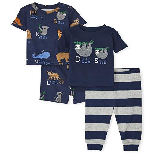 La Mejor Lista de Pijamas de una pieza para Niño los 5 más buscados. 17