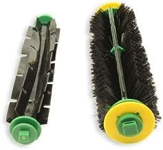 Cabeza Roller cepillo para iRobot Scooba 450/Series