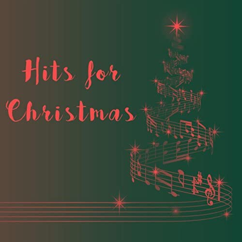 Christmas Songs & Christmas Music, Weihnachten & Piano Christmas