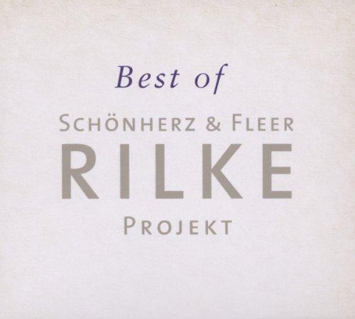 Best of Rilke Projekt, Limited Edition Digipack