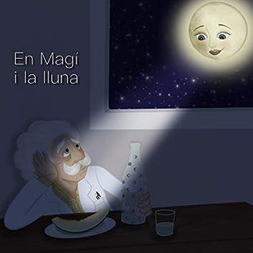 En Magí I la Lluna (feat. Marta Perez)