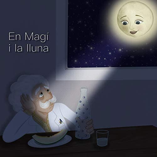 Els Atrapasomnis feat. Marta Perez