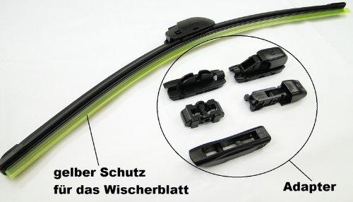 Phil Trade csfbsjfjks43424 Scheibenwischer Set