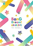 BanG Dream! 6th☆LIVE[BRMM-10219][Blu-ray/ブルーレイ] 製品画像
