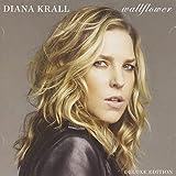 Wallflower (SACD) (香港版) ~ Diana Krallの画像