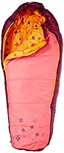 Kelty Woobie Kid's Sleeping Bag