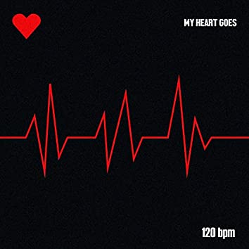 My Heart Goes
