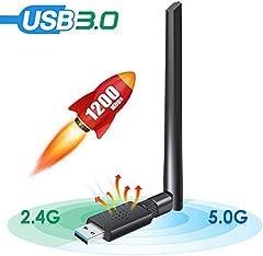 Stick PC WiFi 3.0