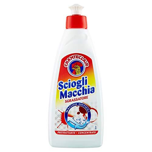 Chante Clair - Sgrassatore, Sciogli Macchia - 375 ml
