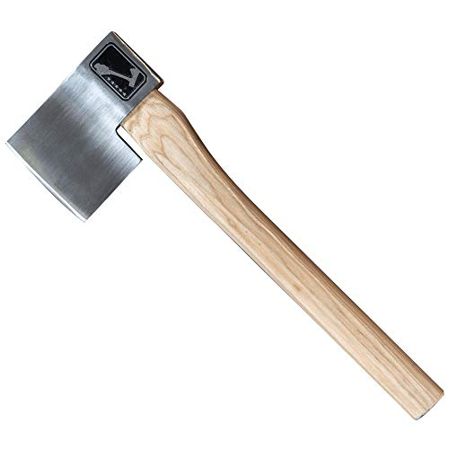 WATL Butcher- Official World Axe Throwing League Axe