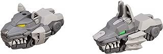 M.S.G モデリングサポートグッズ メカサプライ16 カスタマイズヘッドC 全長約55mm NONスケール プラモデル