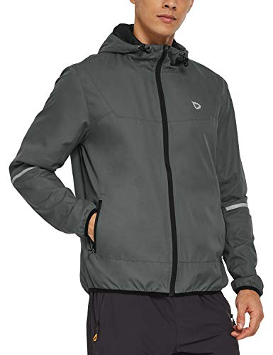 Undefeated Ops Jacket