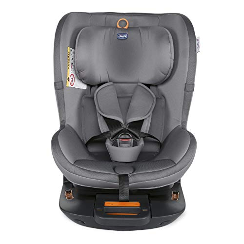 Chicco 00079239840000 Autositz 2 Easy 0+/1 Pearl