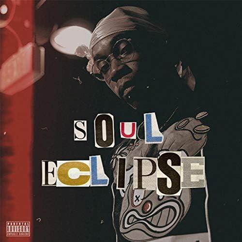 K.B Soul