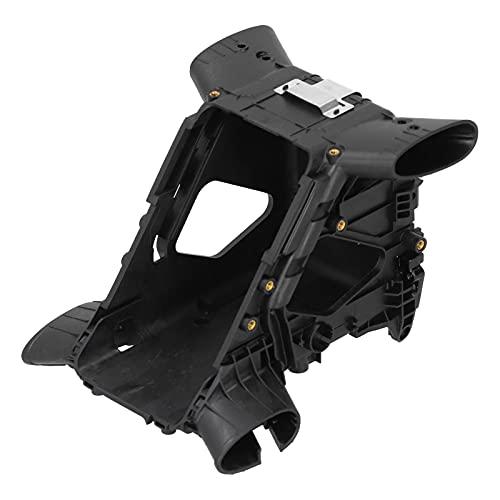 Emoshayoga Drone Middle Frame, Drone Body Middle Cover Materiali atossici con Materiali Non tossici per Compatibile con FPV Combo