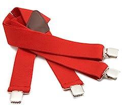 Carhartt Mens Utility One Suspender