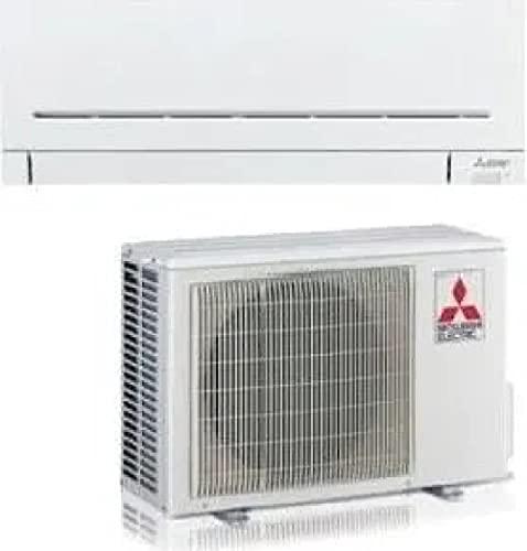 Mitsubishi Climatizzatore 18000 Btu A+++/A++ gas R32