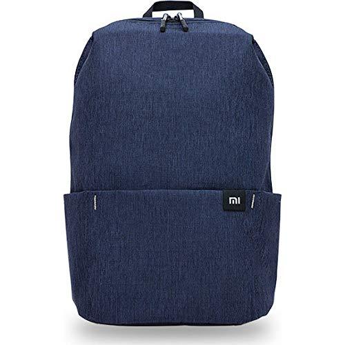 Xiaomi Mi Casual Bag Dark Blue, 34 x 22 x 13 cm