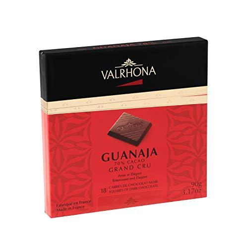 Dunkle Schokolade Test 2021