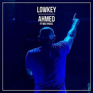 Ahmed (feat. Mai Khalil)