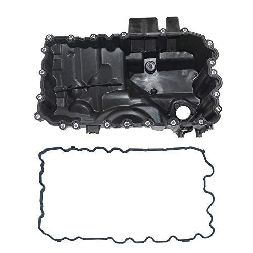 Motorolie Pan 11137618512