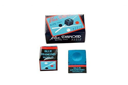 Winsport -  Kreide Blue Diamond