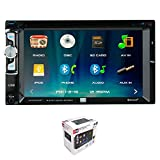 Dual Car Stereos - Best Reviews Guide