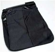 MTD 964-04007A Grass Catcher Bag Yard Machine Bolens Master 664-04007