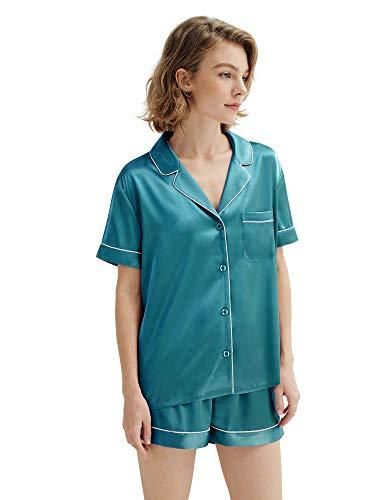 La mejor selección de Pijamas de Dama los 5 mejores. 2