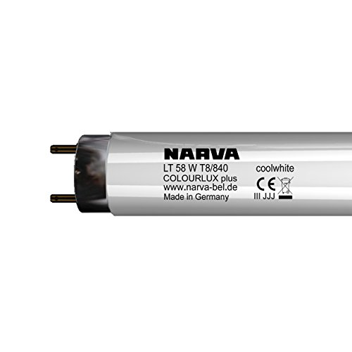 Narva Beleuchtung, G13, 58 W
