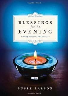 Best peace prayers blessings Reviews