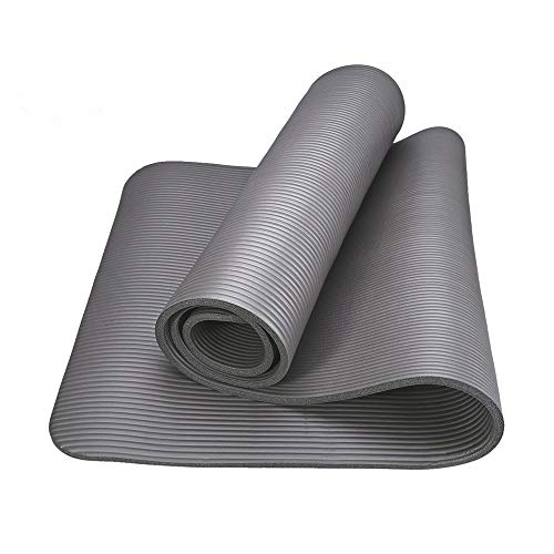 Fiducia -  FiduSport Yogamatte