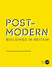 Best post modern buildings in britain Reviews