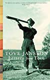 Jansson, T: Letters from Tove - Boel Westin