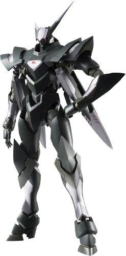 ROBOT SPIRITS [SIDE AS] Plan1055 Belial (japan import)