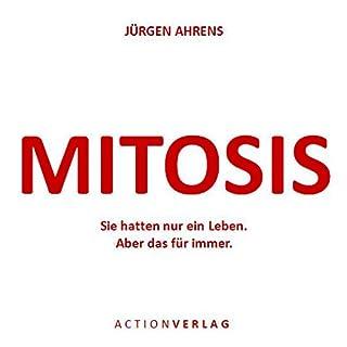 Mitosis Titelbild