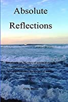 Absolute Reflections