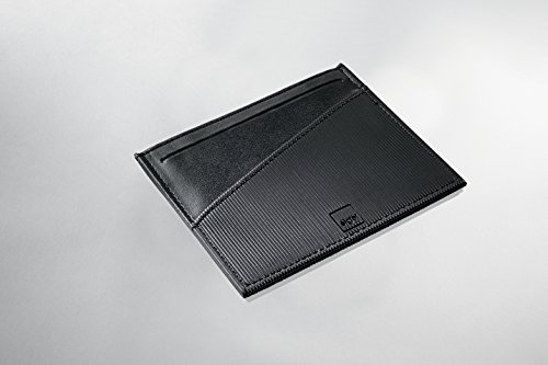 sigel-kreditkartenetui-b079jch97f-14