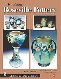 Best pottery mark t Reviews