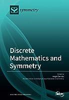 Discrete Mathematics and Symmetry
