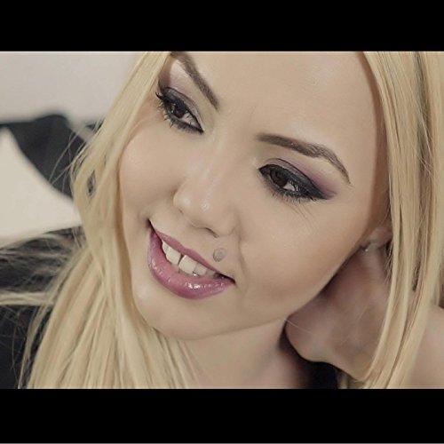 Care Floare De Pe Lume (feat. Denisa)