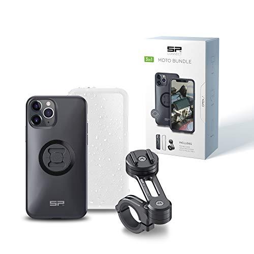 SP CONNECT -  SP Connect